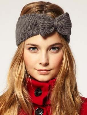 knit_head_wrap_asos_thumb
