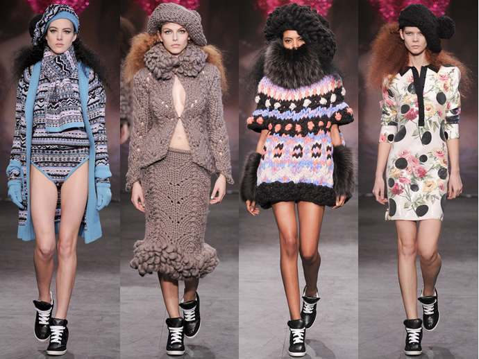 1361376471_london_fashion_week_sister_by_sibling_collection_autumn_winter_2013_2014