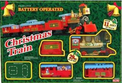 EZ-Tec-cristmas-train-60616-box